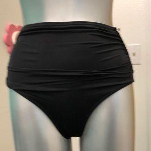 Victoria Secrets bikini bottom